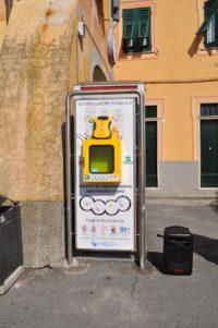 defibrillatore porticciolo 2