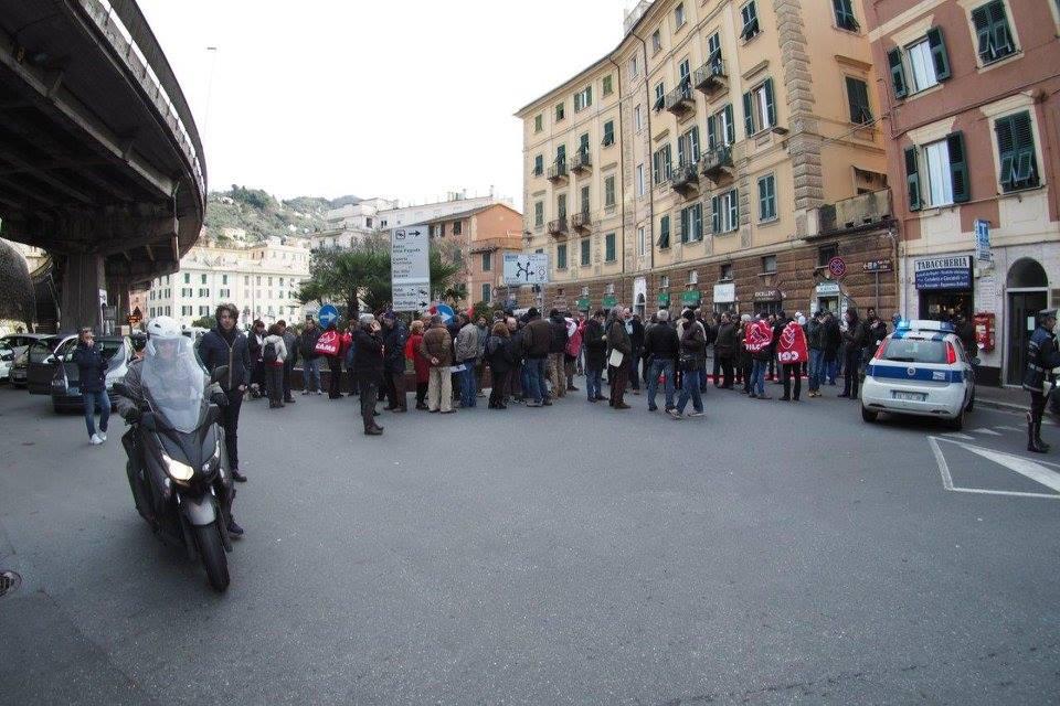 nervi scende in piazza (7)