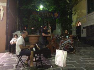serata jazz (2)