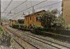 Stazione_Genova_via_Cattaneo