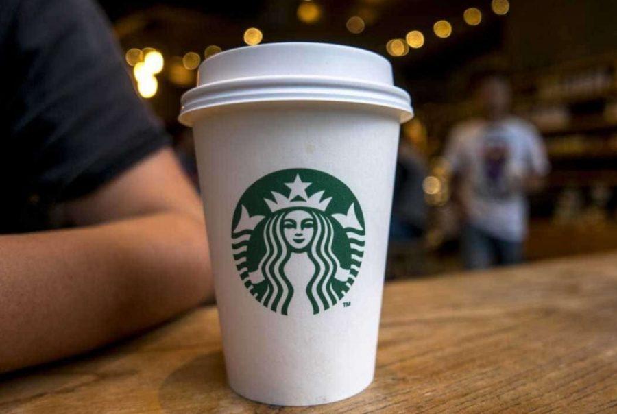 California, caffè può provocare cancro