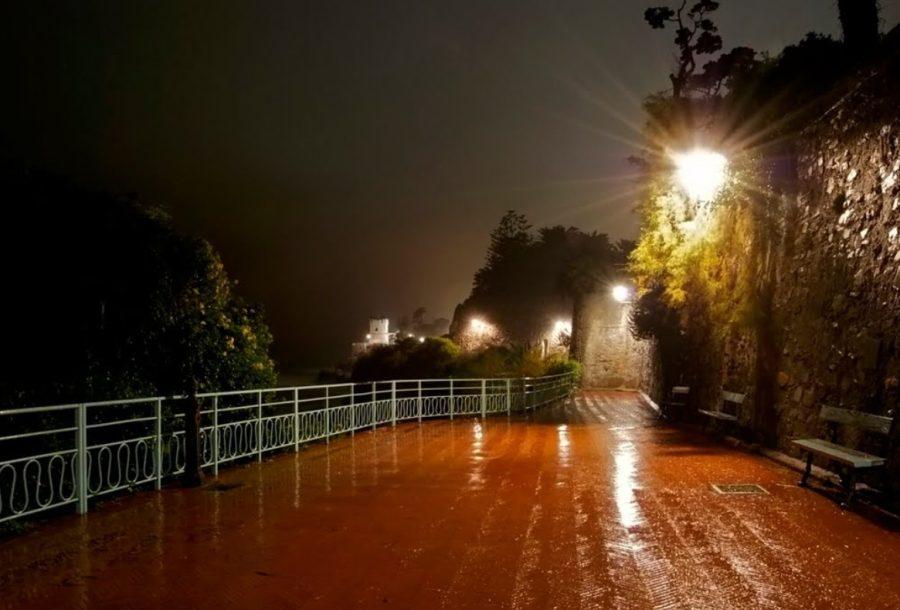 Meteo, in Umbria weekend caratterizzato dal tempo instabile