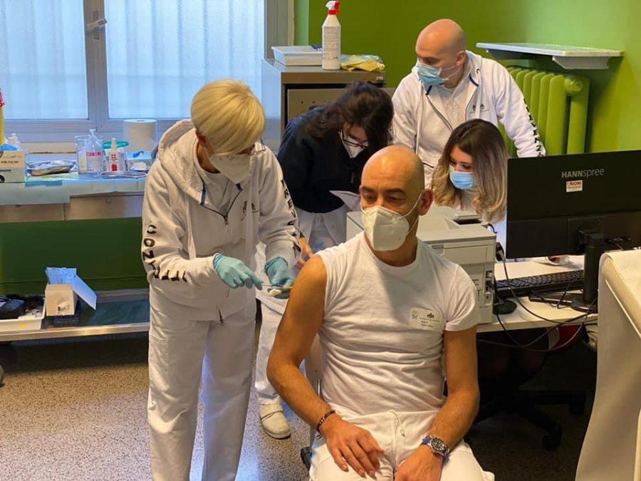 Coronavirus, in Italia 674 morti e 17.992 casi con quasi 180mila tamponi